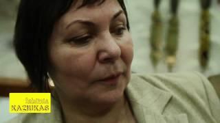 VIDEO reportažas Lietuvos Tautodailininkų Meno Kūrėjų Bendrija Dublinas 2012.mov