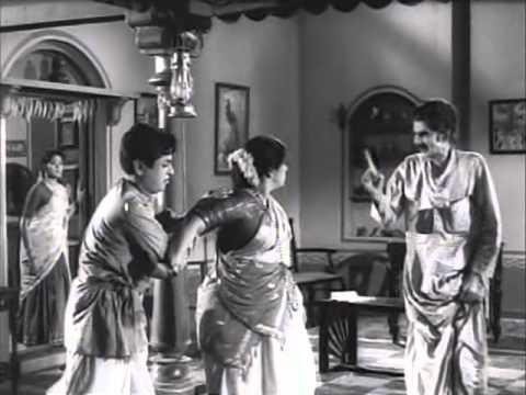 Uyyala Jampala 1960) Telugu Xvid 2cd No Subs DDR