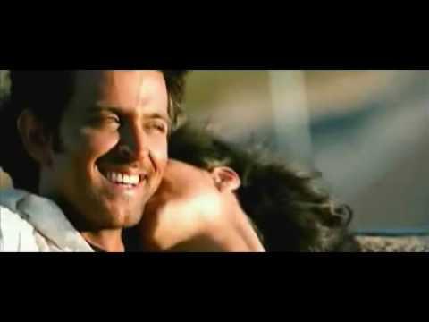 kites movie song zindagi do pal ki.mp4