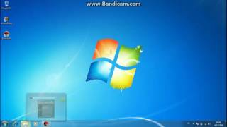 download lagu How To Reinstall Windows 7 64 Bit gratis