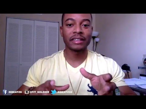 the time i snuck out memior So one last time i need to be the one who takes you home one more time you gotta check out 23 boy band slow jams that made you believe in love submit a song.