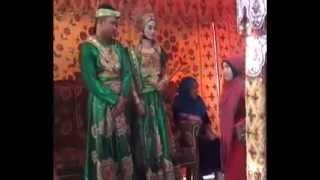 video risna yang tegar ditinggal nikah pacarnya Setelah pacaran 7 tahun , HOT!!