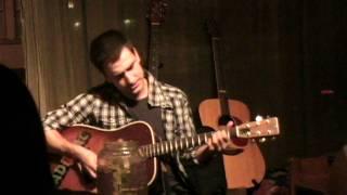 Matt Lucas - Squeeze