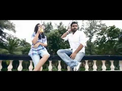 Nenjodu CherthuHD-Beautiful Melody Song Malayalam.