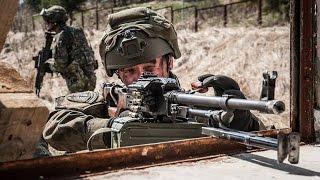 Polish Military Power 2016 HD