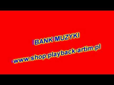 Baśka - Akompaniament Własny - Podkład Muzyczny Mp3 - Karaoke