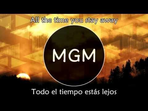 (Sub Español + Lyrics) Jetta - Take It Easy (Matstubs Remix)