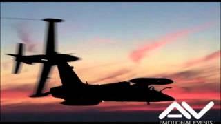 Aeronautica Militare - Frecce Tricolori Italian Air Force Airshow