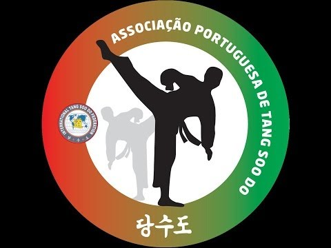 Tang Soo Do - Portugal Image 1