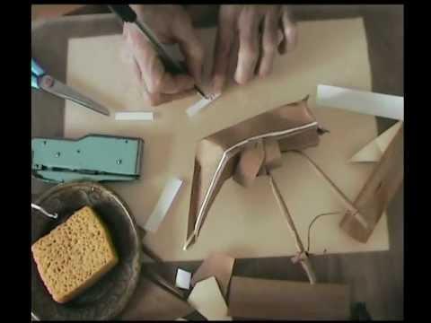 le bateau de p che vid o youtube. Black Bedroom Furniture Sets. Home Design Ideas