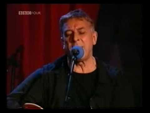 John Cale - Ship Of Fools