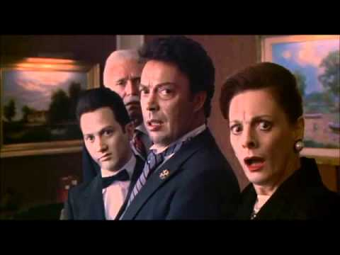 tch' Home Alone 2: Lost in New York (1992) Full Movie