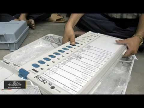 Gujarat Becomes First State To Ink Mandatory Voting Rule
