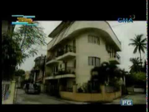Starting Over Again Movie Cutted Scenes Piolo Pascual And Tony ...