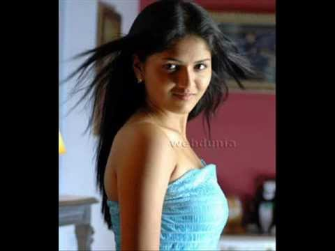 sunaina hot new