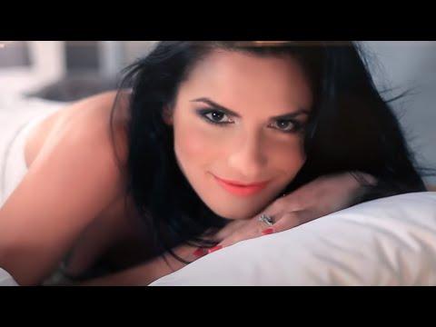 Sonerie telefon » Ellie White Power Of Love (Official Video)