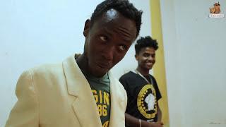 "MSA - New Eritrean Comedy ""SHINGRWA""   "" ሽንግርዋ ""By Medhanie Tekle Abatie 2018"