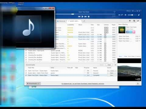 How To Download MP3 Song FREE Fast And Really Easy