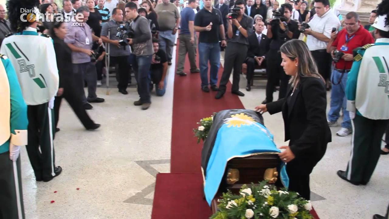 Asi llegó Felipe Pirela a Santa Lucía - YouTube Felipe Pirela