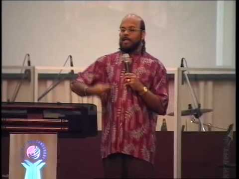 Dr.jonathan David - The Transfer Of Legacy 1 7 video