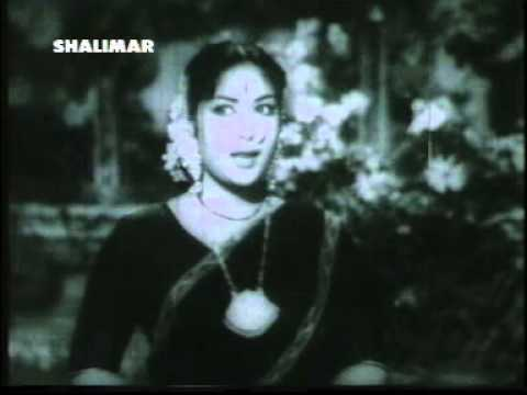 Dariki Raboku Raboku Raja Telugu Old Song video