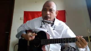 Download Lagu HEBOH !! LAGU LANTANG UNTUK JOKOWI. Gratis STAFABAND