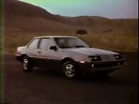 CBS TV Commercials - April 10th 1984 - Part Two