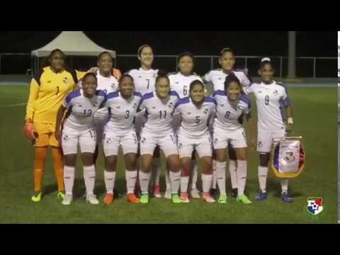panam-sub-17-femenino-2-0-el-salvador