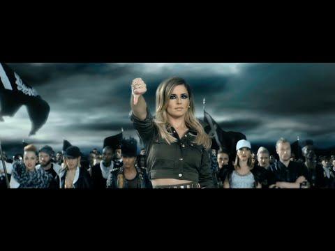 X Factor 2014 trailer