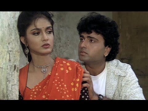 Kiran Kumar Molests Shikha Swaroop - Lady Robinhood