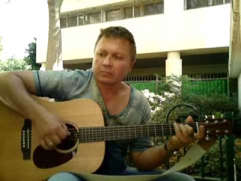 Михаил Круг - Магадан