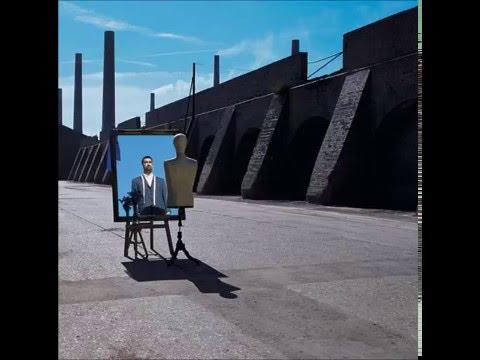 Mars Volta - Concertina1