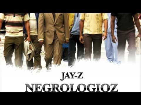 Jay-Z - Party Life (NLGQZ Remix)
