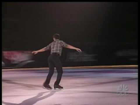 Frankie Valli & The Four Seasons Tribute on Ice
