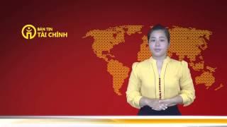 Ban Tin Tai Chinh 10 06 2014
