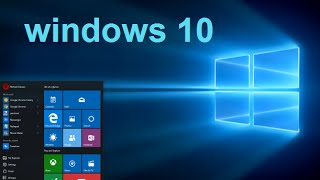 Como Activar Windows 10 | ESPAÑOL