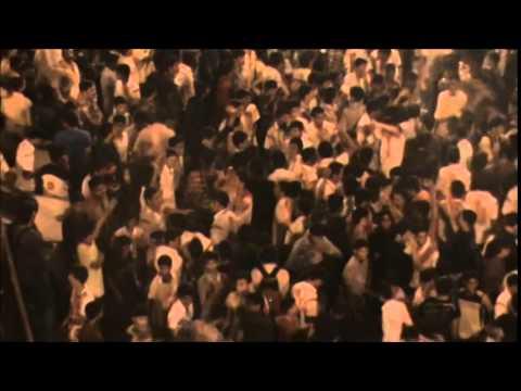 Mumbaicha Raja ( Ganesh Galli ) Aagman 2014 no  2
