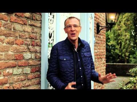 Marco de Hollander - Droomprins (Officiële Videoclip)