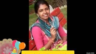 xxx-nicki-tamil-teen-image-pussy