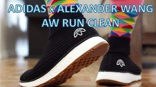 alexander wang adidas revisione youtube downloader libera