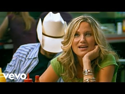 Sugarland - Baby Girl Music Videos