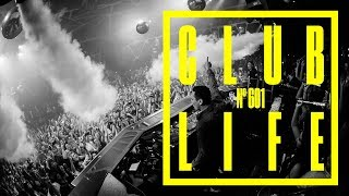 Clublife By Tiësto Podcast 601 First Hour