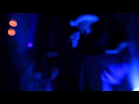 Chimaira - Empire (Live)