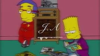 Jazz Hip Hop / Sampled Beat