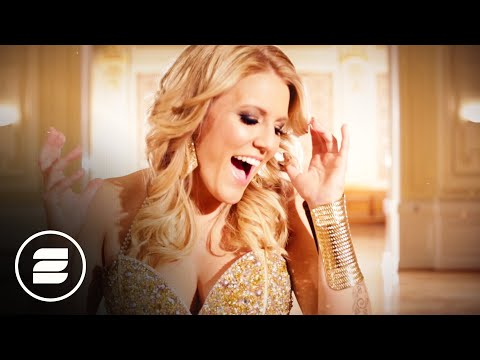 Cascada - Glorious (Official Video, Winner of the Eurovision Song Contest 2013 Germany)