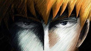 Reigen Arataka Special Attacks Compilation -Mob Psycho 100