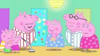 Kids TV and Stories - Peppa Pig Cartoons for Kids 30