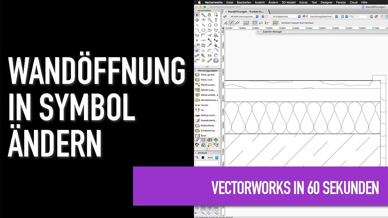 Vectorworks studentenversion