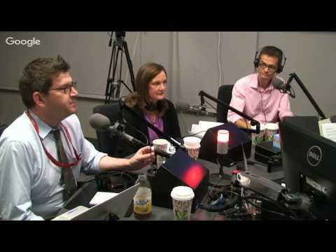 Domestic News Roundup, 09/04/2015