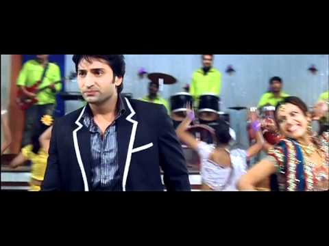 New Bengali Film Jaal (song:- Halka Hasi.mp4) video